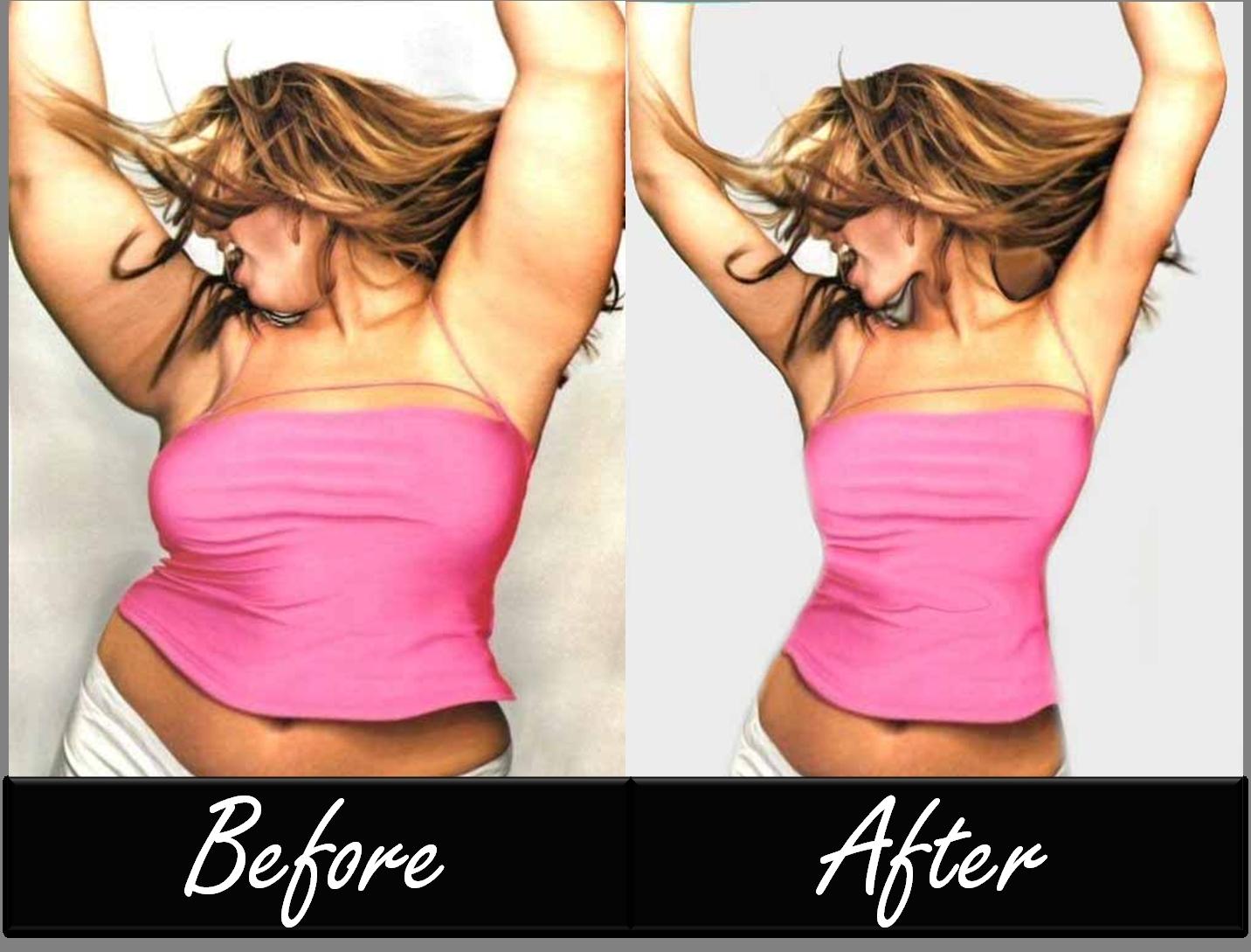 ... spots/photoshop/images/3515453/title/extreme-photoshop-makeover-photo